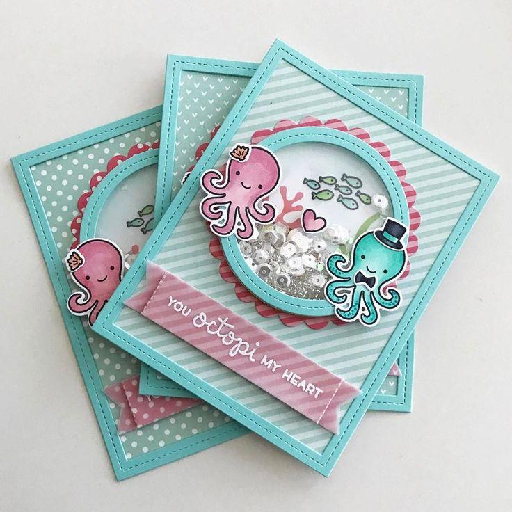Открытки шейкеры с днем рождения своими руками, открытки