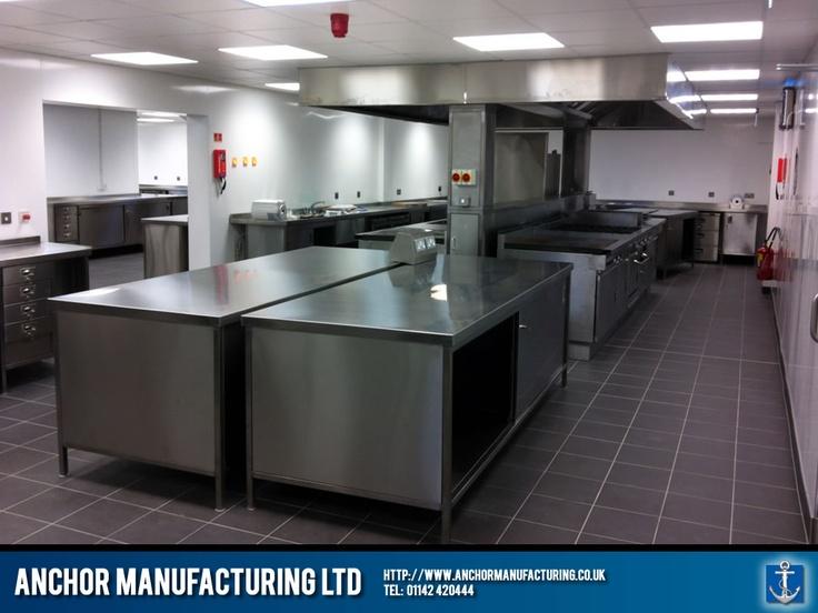 Discount Kitchen Appliances Sheffield