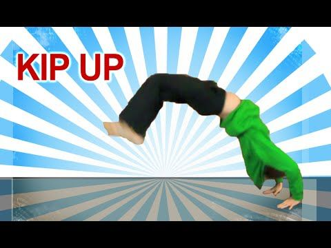 3 Drills To Master Your Handstand With Frank Grey - Tapp Brothers - YouTube