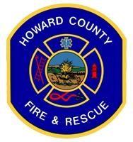 Howard County Fire Rescue