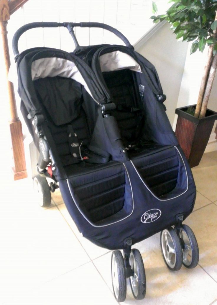 Simple Stroller Rental Makes Florida Rentals Easy