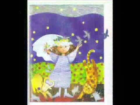 ¿Qué es la paz? Los niños comparten sus ideas sobre la paz acompañando las ilustraciones de algunos libros de Ediciones Ekaré que hemos leído juntos