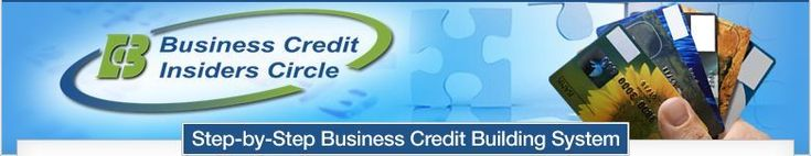 Join My Business Credit Insiders Circle And Put An End To Personal Guarantees! Enjoy Security, Peace Of Mind, And Confidence Of Knowing That... Your Business Has All the Cash Lines Of Credit To Finance The Launch, Operation, And Growth Of Your Business!