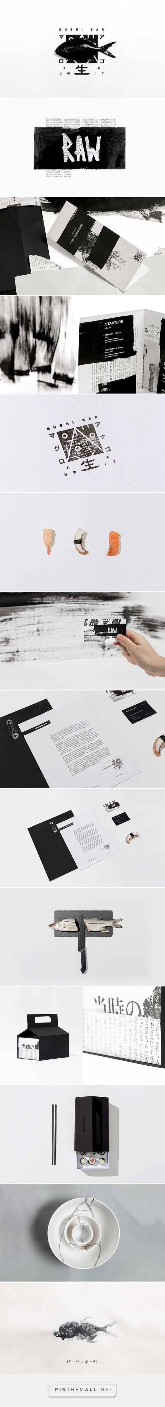 dans-ta-pub-creation-brand-identity-compilation-11