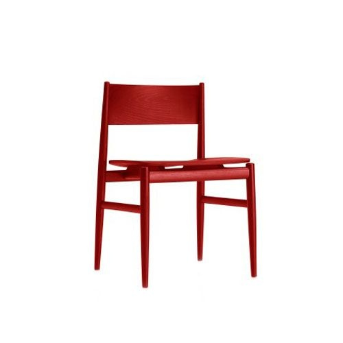 Neve chair - design Piero Lissoni - Porro