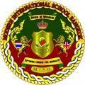 List of International Schools | THAILAND