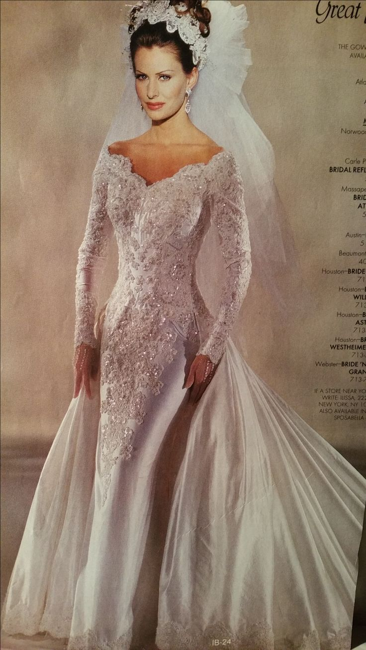 Dimitri Wedding Dresses 28