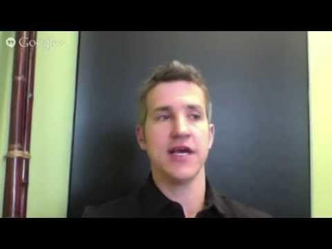 ▶ JON ACUFF, Dave Ramsey Team: Average vs. Awesome - YouTube