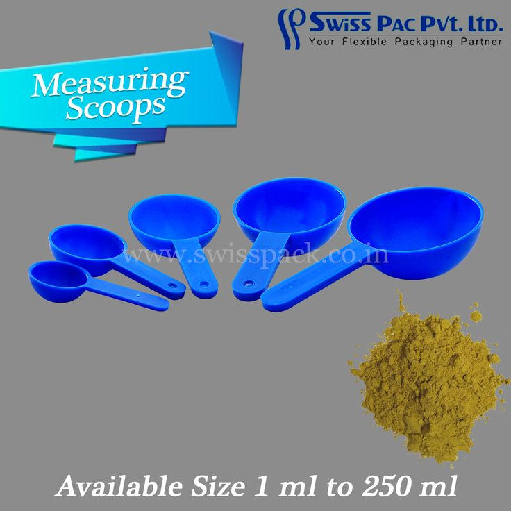 #Protein #powders #Scoops