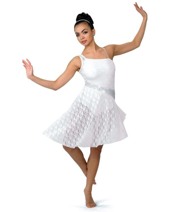 Lyric solo lyrical dance costumes : 35 best 2018 value teen lyrical & ballet dance costumes images on ...