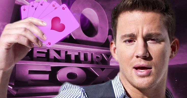 'Gambit' Targets 'Iron Man 3' & 'Attack the Block' Directors -- Doug Liman, Shane Black and Joe Cornish are reportedly the top three candidates to replace Rupert Wyatt on 20th Century Fox's 'Gambit'. -- http://movieweb.com/gambit-x-men-movie-director-shortlist/
