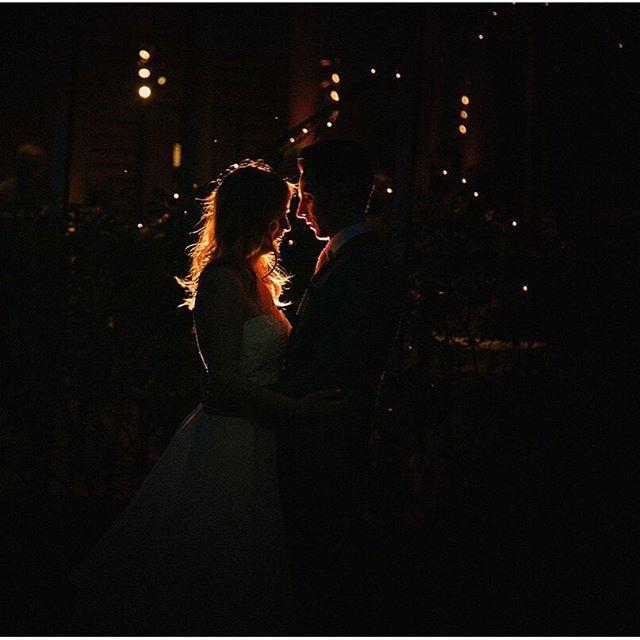 Dancing in the dark. #weddings #photographer #photo #photography #winnipeg #bride #love #weddingstory #weddingidea #justmarried #photooftheday #pic #pictures #inspiration #moh #maidofhonour #kiss #ido #yestothedress #alwaysexplore