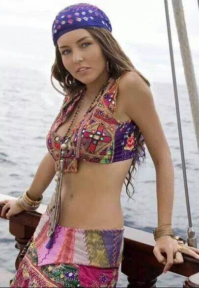 Angelique Boyer | Angelique Boyer!¡ | Pinterest