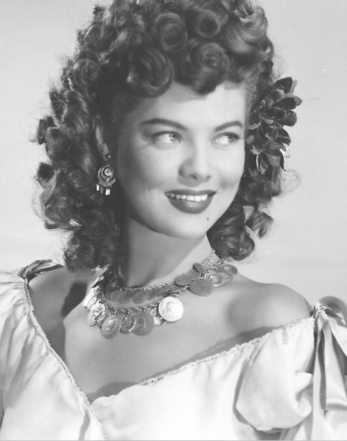 Dona Drake naked (58 pictures) Sexy, Snapchat, butt