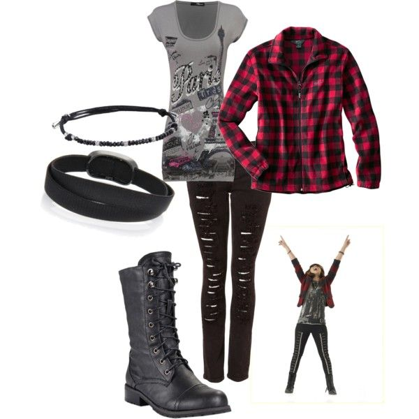 """Lemonade Mouth - Hayley Kiyoko"" by elrussell10 on Polyvore"
