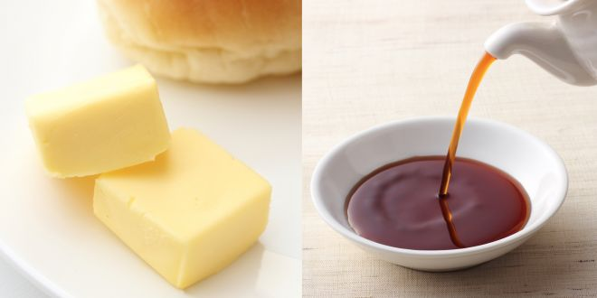 The most popular flavoring in Japan is easily the versatile soy sauce, which can be used on its ...