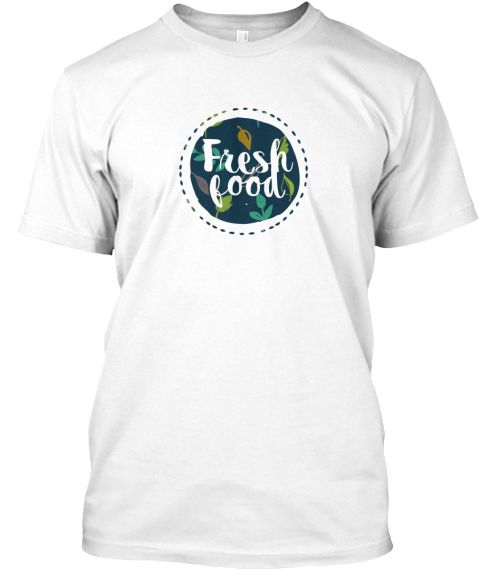 Image of: Rescue Vegetarian Animal Welfare Gift White Tshirt Great Design And Gift Idea To Show Everyone That You Are Vegetarian And You Care About Animal Welfare Pinterest Vegetarian Animal Welfare Gift In 2018 Check Out Vegetarian Animal