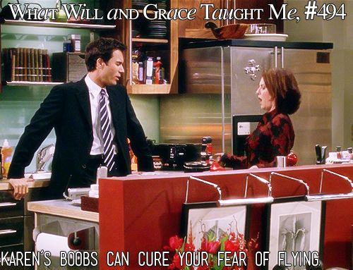 What Will and Grace Taught Me. 17 Best images about Will   Grace on Pinterest   Grace o malley