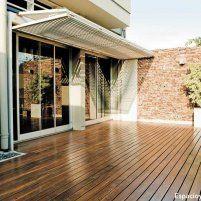 Renovada modernidad - Casas - EspacioyConfort - Arquitectura y decoración