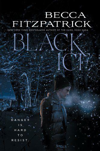 http://lavidadeunalectoraa.blogspot.mx/2014/11/black-ice-de-becca-fitzpatrick.html
