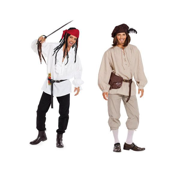 76 besten COSTUME SEWING PATTERNS Bilder auf Pinterest ...