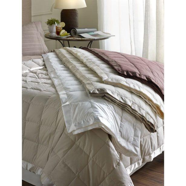 bedroom lightweight down alternative blanket pacific coast down blanket alpine down blanket packable down blanket california