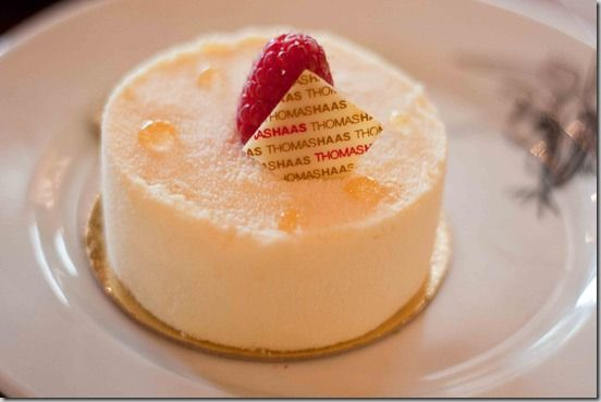 Thomas-Haas-White-Chocolate-Kalamansi-Cake---soooooooooo good!