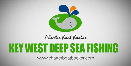 A fishing charter can provide an excellent way to fish in some of Key West most popular waters. The experienced crew on a charter boat knows where and when to find the best catches, and you will find that your results are much better. You will also avoid the hassle of transporting your own boat to the destination of choice, carrying all of your own equipment, and wondering which bodies of water you are allowed to fish in if you book Key West Fishing Charters. Visit this site…