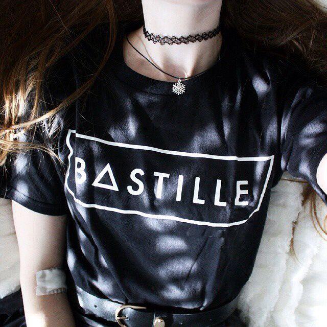 excuse me i need this shirt.
