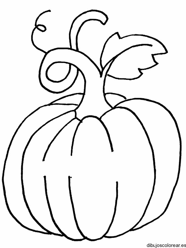 pumpkin vegetable coloring pages for kids coloring books pumpkin coloring pages colouring adult coloring halloween pumpkins halloween ideas