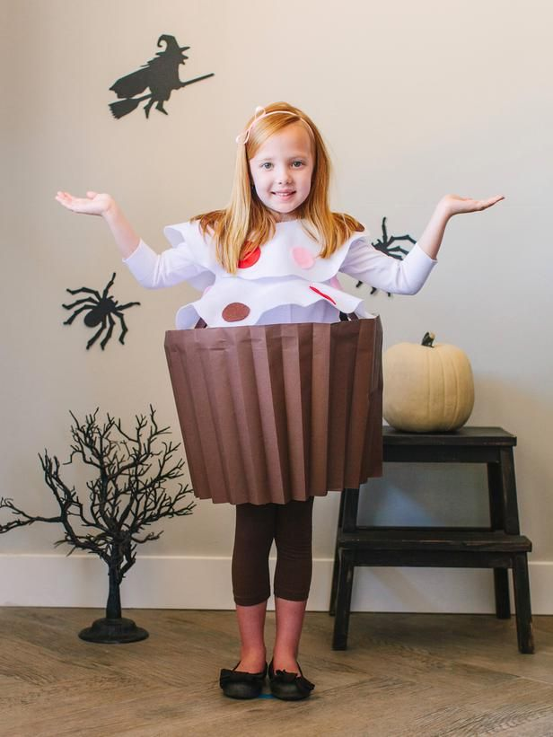 72 best images about costumes for kids on pinterest for Creative halloween costumes for kids