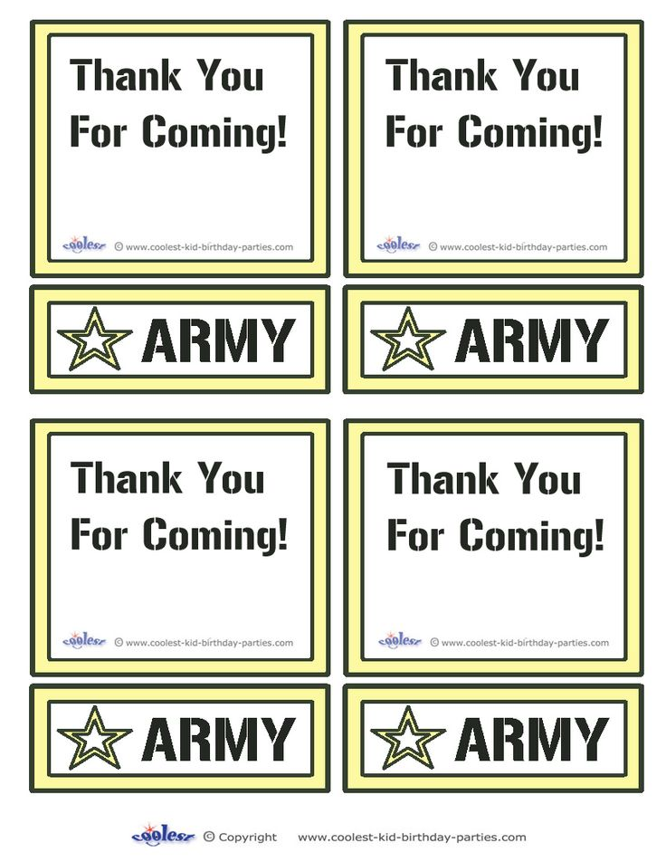 Best Army Party Images On   Military Party Army