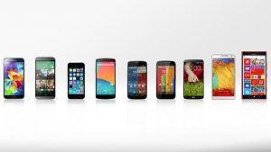 La 21 aprilie 2017, Samsung a lansat cele mai noi doua smartphone-uri de top: Galaxy S8 de 5,8 inch (720 de dolari) si Galaxy S8 + de 6,2 inchi (850 $). Dispozitivele sunt aceleasi, cu exceptia preturilor, a dimensiunilor si a bateriilor. http://hntvzx360c.info/de-ce-sa-cumperi-un-smartphone/