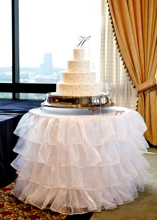 17 best images about table skirts on pinterest wedding head tables wedding cake tables and. Black Bedroom Furniture Sets. Home Design Ideas