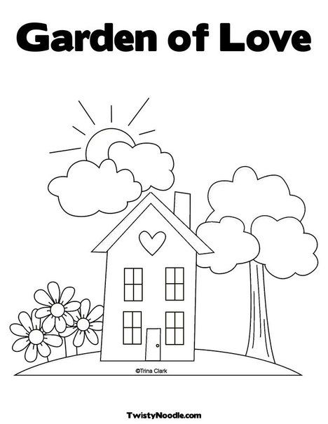 104 best Christian coloring pages images on Pinterest Coloring