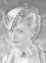 Costume Antique - Kostümgeschichte Gründerzeit - Galerie