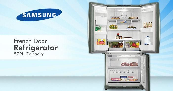 Amazing Offers On Refrigerators @ http://eSTOOR.com