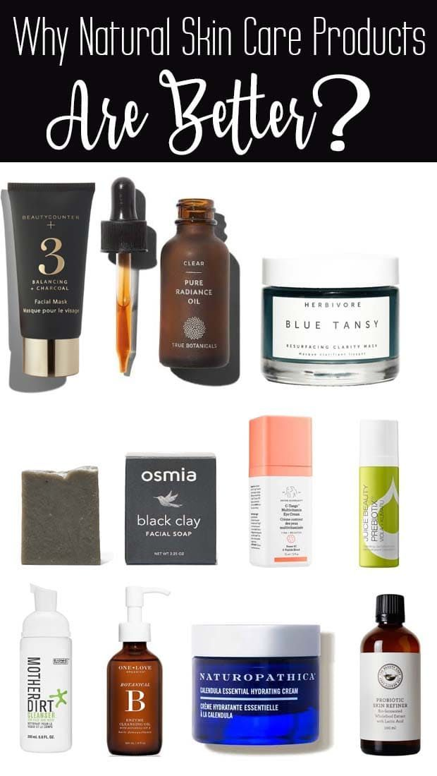 Pin On Anti Aging Skin Care Products