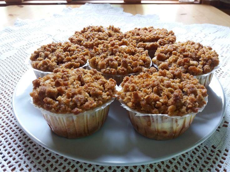 #leivojakoristele #omenahaaste Kiitos Hennariina N.