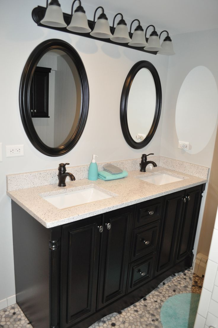 Best Bathroom Ideas Images Onhome Room and