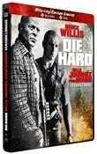 Die Hard 5 : Belle journée pour mourir - Combo Blu-Ray + DVD - Edition Limitée - John Moore - Bruce Willis - Jay Courtney sur Fnac.com