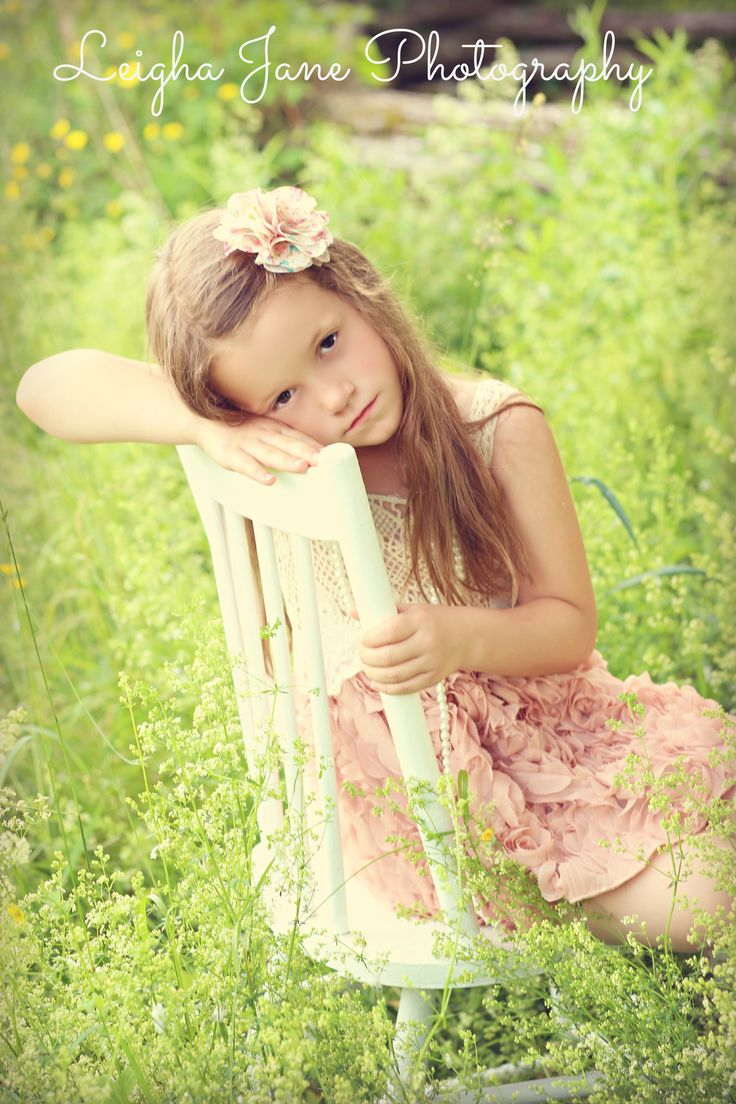 25 best kids photography outside ideas on pinterest outside