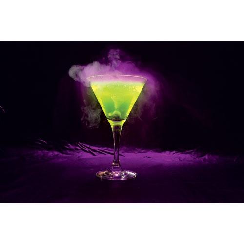 Cocktail Pro von Neuer Umschau Verlag ? Starter-Set Molekularküche - molekulare küche set