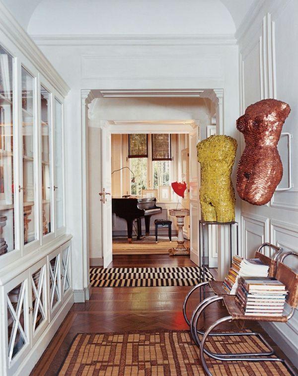 19 besten Wohnzimmer Ideen Bilder auf Pinterest Wohnzimmer ideen - schöne wohnzimmer ideen