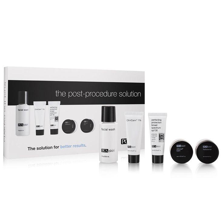 118 best PCA Skin images on Pinterest Skin treatments, Health - pca job description