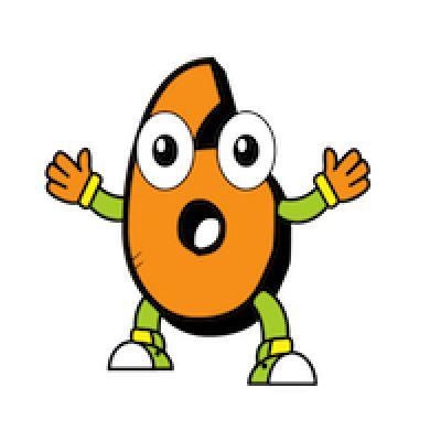 Op deze pagina vind je leuke Groep 6 Filmpjes! Bekijk de leukste kinderfilmpjes, afleveringen en kinderliedjes op Minipret.nl