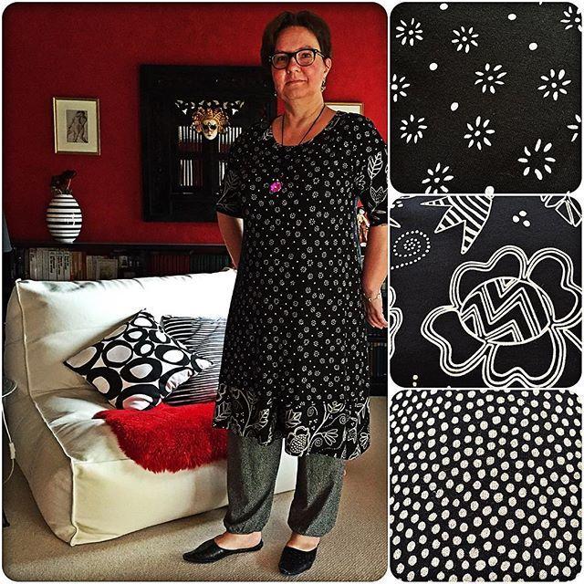 263 b sta bilderna om gudrun p pinterest kl der. Black Bedroom Furniture Sets. Home Design Ideas