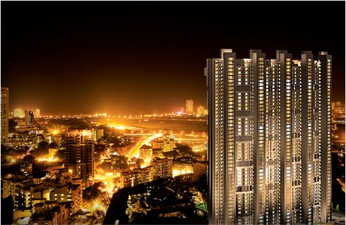 Launched by the renowned Neo Developers Pvt. Ltd., Neo Square is a marvelous addition to the upcoming commercial developments in Gurgaon...