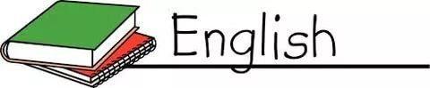 Разговорные фразы / Неформальный Английский