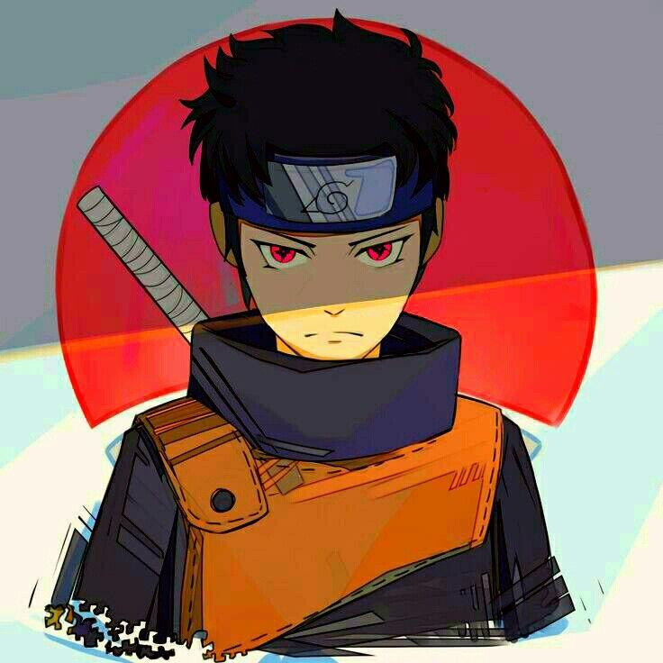 Shisui Uchiha Anime Akatsuki Anime Naruto Naruto Drawings